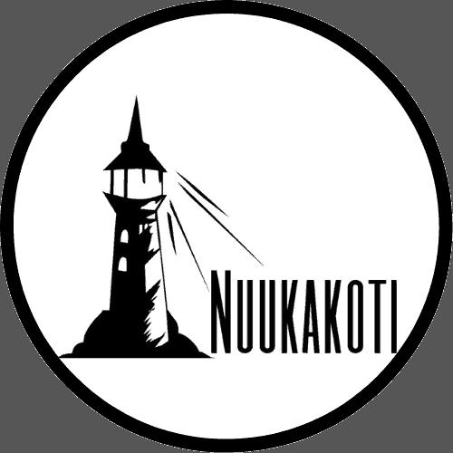 Nuukakoti