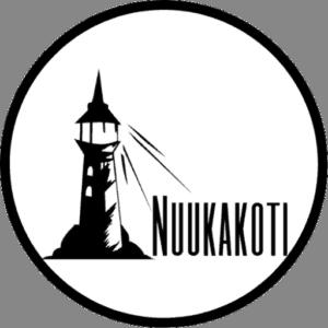 Nuukakoti - Vuokra-asunnot Kouvolassa ja Kotkassa